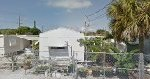 Holts Lazyland Mobile Home & RV Park - Lake Worth, FL - RV Parks