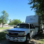 The Parkway RV Resort & Campground - Orland, CA - RV Parks