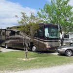 Barnyard Rv Park - Lexington, SC - RV Parks