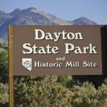 Dayton State Park - Dayton, NV - Nevada State Parks