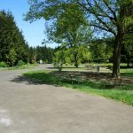 Harbor Vista Campground - Florence, OR - RV Parks