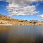 Minersville Reservoir - Beaver County, UT - County / City Parks
