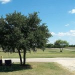 Sun Country Resort - Whitney, TX - RV Parks