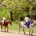 El Rancho Manana Campground - Richmond, MN - RV Parks