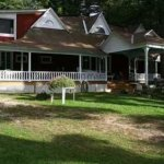 Swanzey Lake Camping Area - Swanzey, NH - RV Parks