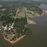 Selma Park - Bowie, TX - County / City Parks