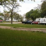 Shady Hill RV Park - Fort Worth, TX - RV Parks