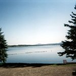 Rangeley Lake State Park - Rangeley , ME - Maine State Parks