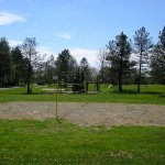 Jeffco Lakes Campground - Andover, OH - RV Parks