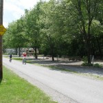Pleasant Acres Farm Campground - Sussex, NJ - RV Parks