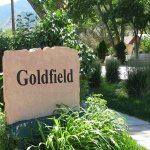 Goldfield RV Park - Colorado Springs, CO - RV Parks