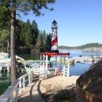 Long Ravine Campground - Colfax, CA - RV Parks