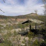 Burro Creek Campground - Wickenburg, AZ - National Parks