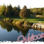 Saugeen Springs RV Park - Hanover, ON - RV Parks