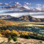 Davis Mountains State Park - Fort Davis, TX - Texas State Parks