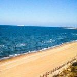 Outdoor Resorts - Virginia Beach - Virginia Beach, VA - RV Parks