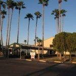 Casa Del Sol and Mobile Home and RV Park - Donna, tx - RV Parks