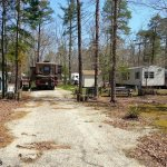 Lazy River Campground - Estell Manor, NJ - RV Parks