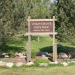 Union Grove State Park - Garwin, IA - Iowa State Parks
