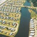 Pirateland Family Camping Resort - Myrtle Beach, SC - RV Parks