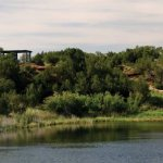 Copper Breaks State Park - Quanah, TX - Texas State Parks