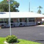 Palm Village - Largo, FL - RV Parks