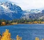 Mono County Eastern Sierra Campgrounds - Mammoth Lakes, CA - RV Parks