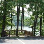 Doll Mountain Campground - Ellijay, GA - RV Parks