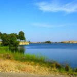 Turlock Lake State Recreation Area - La Grange, CA - RV Parks