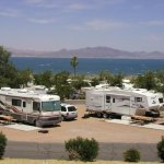 Lake Mead Rv Village - Boulder City, NV - RV Parks