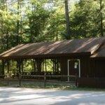 Jamaica State Park - Jamaica, VT - Vermont State Parks