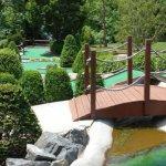 Big Timber Campground - King George, VA - RV Parks