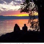 Lake Carmi State Park - Franklin, VT - Vermont State Parks