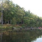 Barnevelds Resort & Campground - Aitkin, MN - RV Parks