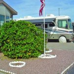 Golden Sun RV Resort - Apache Junction, AZ - Encore Resorts