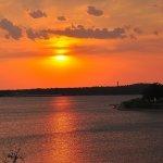 Lake Thunderbird State Park - Norman, OK - Oklahoma State Parks