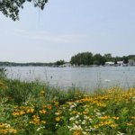 Pokagon State Park - Fremont, IN - Indiana State Parks