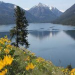 Wallowa Lake State Park - Joseph, OR - Oregon State Parks