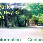 Southlake Rv Park - Knoxville, TN - RV Parks