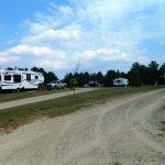 Stony Brook Recreation - Hanover, ME - RV Parks