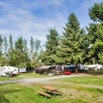 Birch Bay RV Resort - Nisswa, MN - RV Parks