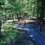River Pond Campground - Garden Valley, ID - RV Parks
