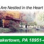 Quakerwoods Campground - Quakertown, PA - RV Parks