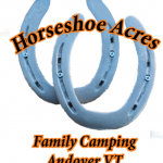 Horseshoe Acres Campground - Chester, VT - RV Parks