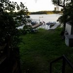 Lee Lake Campgrounds - Hawley, MN - RV Parks