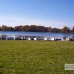 Cedar Knolls - Apple Valley, MN - RV Parks