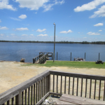 Stumphole Landing - Elloree, SC - RV Parks