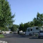 Panther Valley RV Park - Reno, NV - RV Parks