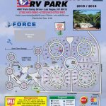 Desert Eagle Rv Park - Las Vegas, NV - RV Parks