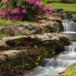 Hodges Gardens State Park - Florien, LA - Louisiana State Parks